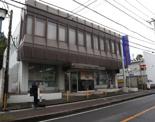 東京ベイ信用金庫 市川大野店