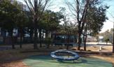 名古屋市南郊公園