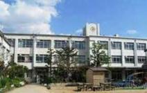 京都市立梅小路小学校