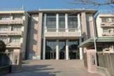 私立龍谷大学付属平安中学校