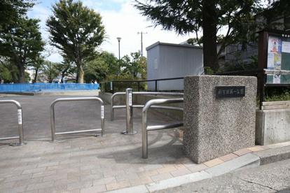 新吉田第一公園の画像1