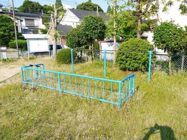 三松二丁目公園の画像3