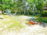 千代ヶ丘第2号児童公園