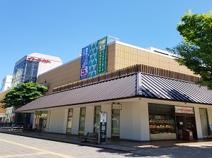 イトーヨーカドー 昭島店