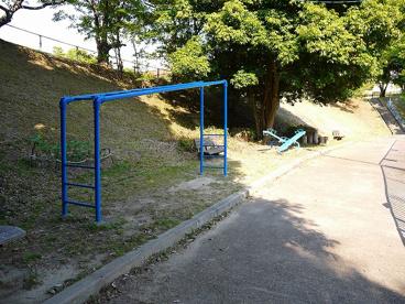 鳥見第1号児童公園(あひる公園)の画像2
