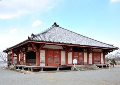 浄土寺の画像1