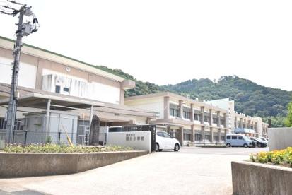 霧島市立国分小学校の画像1