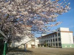 八王子市立第二小学校の画像1