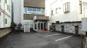 八王子中央診療所の画像1