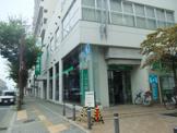 りそな銀行 尼崎北支店