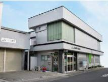 JA京都市桂支店の画像1