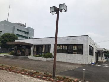 久喜市菖蒲保健センターの画像1