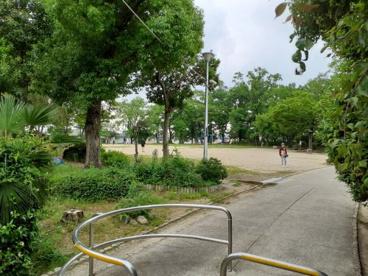 唐池公園の画像1