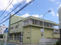 若竹幼稚園