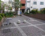 新宿区立大日坂公園