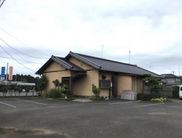 奈加田の画像1