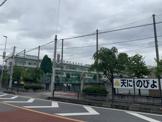 さいたま市立土合小学校
