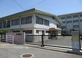 姫路市立白鳥小学校