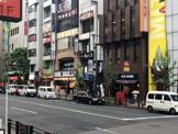 ゆで太郎水道橋店