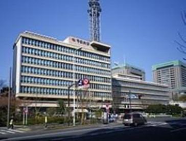桜美林大学四谷キャンパスの画像1