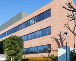 クリニカルリサーチ東京病院