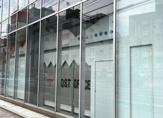 京橋K2ビル内郵便局