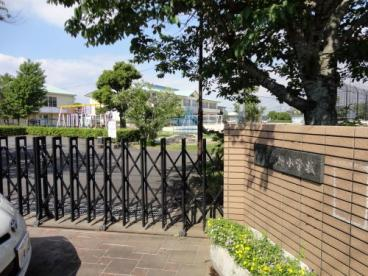 熊本市立銭塘小学校の画像1