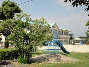 熊本市立銭塘小学校の画像2