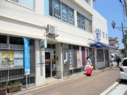 神戸山下郵便局の画像1