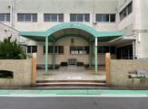 春岡小学校