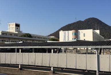西脇工業高校の画像1