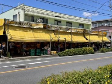 タチヤ 八事店の画像1