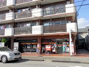神戸海運郵便局の画像1