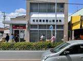 名古屋音聞山郵便局
