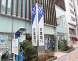 京葉銀行 市川支店