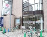 千葉興業銀行 市川支店