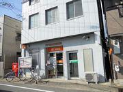 神戸西須磨郵便局の画像1