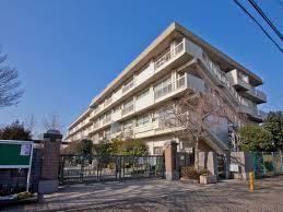 さいたま市立西浦和小学校の画像