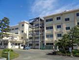 篠原小学校
