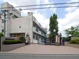 さいたま市立大谷口小学校の画像