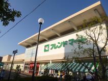 平和堂 栗東店