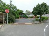 宇奈根ハンカチ公園
