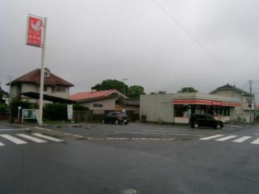 セイコーマート 石岡瓦谷店の画像1