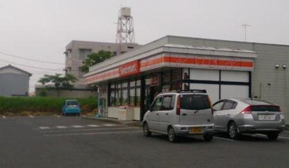 セイコーマート 石岡ばらき店の画像1