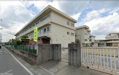 宇野小学校の画像1