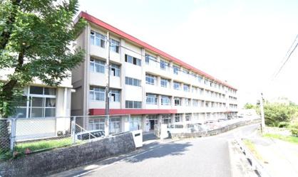 鹿児島市立福平中学校の画像2