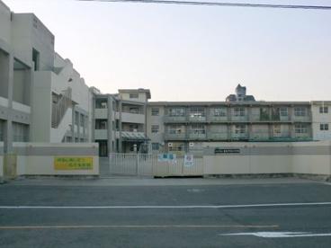 北九州市立若松中央小学校の画像1
