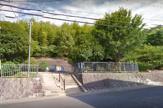 上端山児童公園