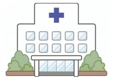 うづら医院の画像1