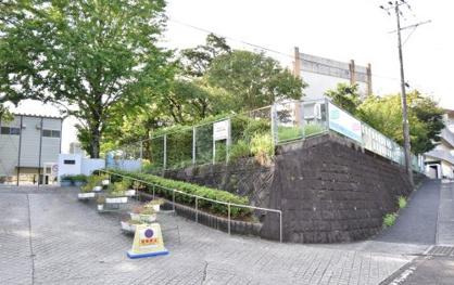 鹿児島市立福平小学校の画像1